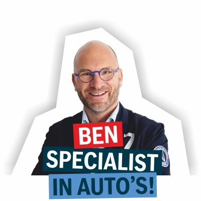 ben-specialist-in-autos-wit